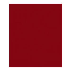 Pyrenees Shire Council Logo