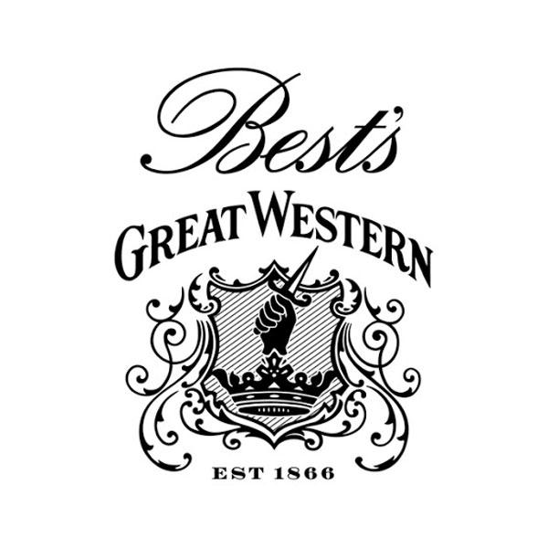Bests Wines