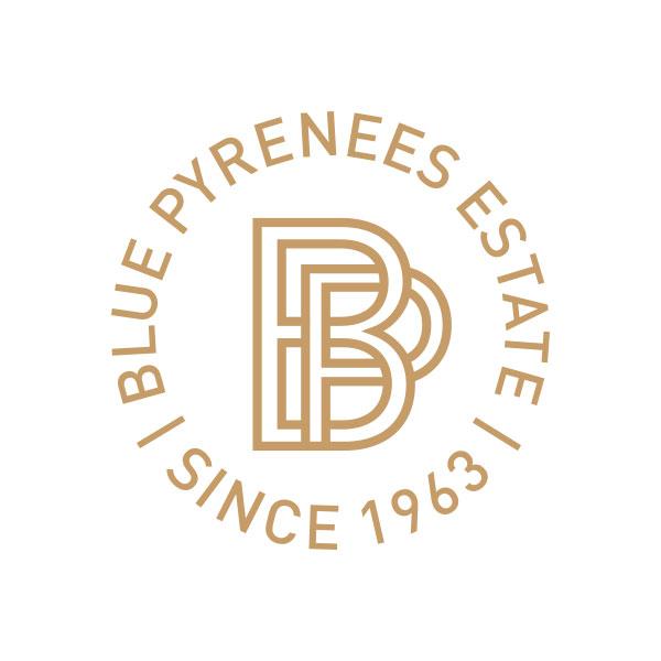 Blue Pyrenees Estate