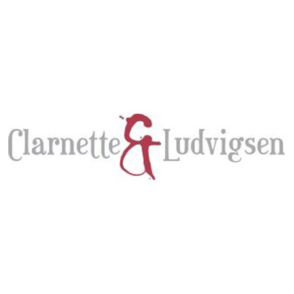 Clarnette & Ludvigsen
