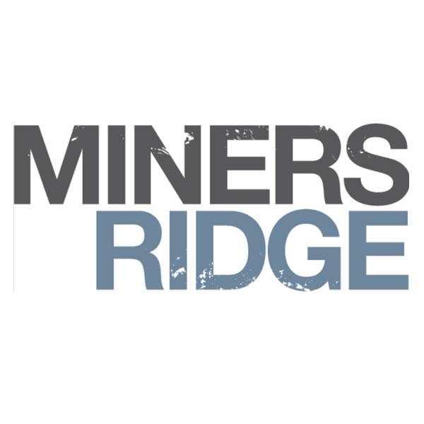 Miners Ridge Wines