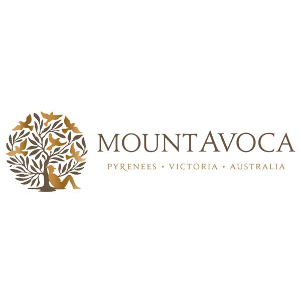 Mount Avoca