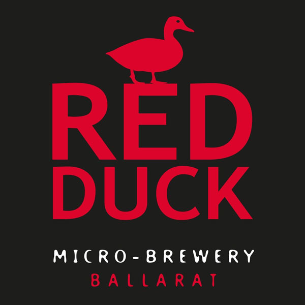 Red Duck Brewery