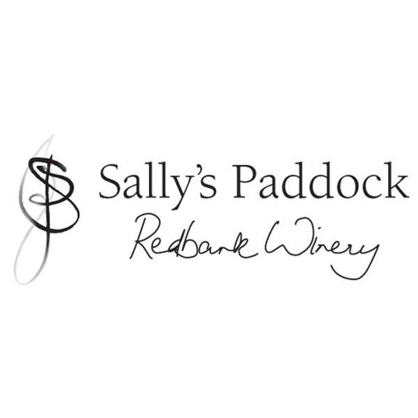 Sally's Paddock