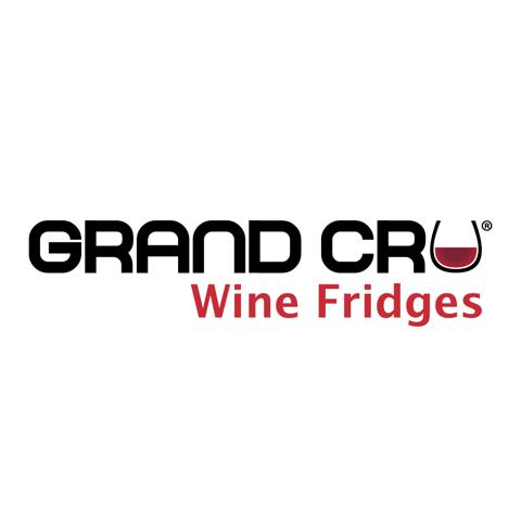 Grand Cru Wine Fridges