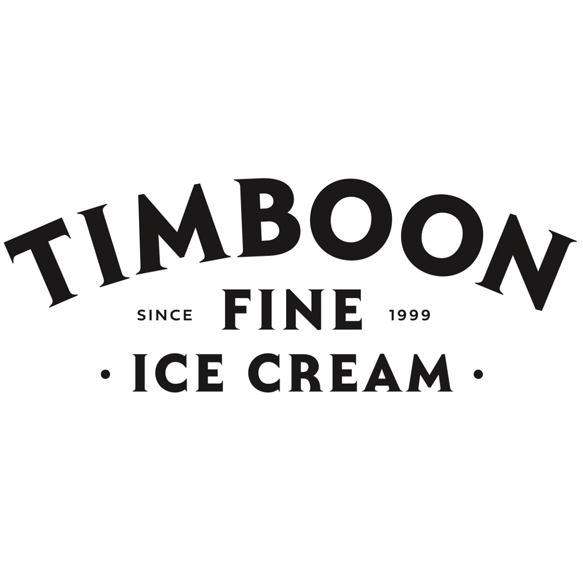 Timboon Ice Cream