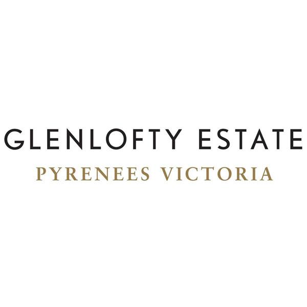 Glenlofty Wines
