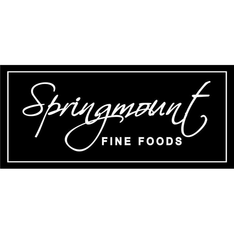 Springmount Fine Foods